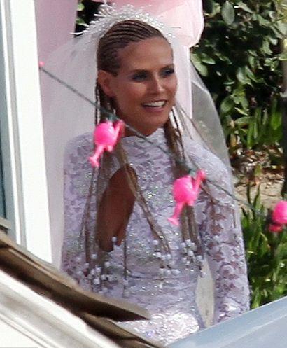 Heidi-Klumabito-sposa-matrimonio