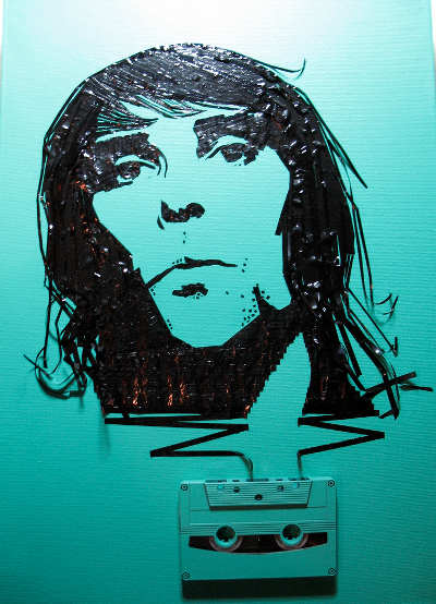 Ian-Brown-Stone-Roses-iri5-nastri-magnetici-Ghost-in-the-machine