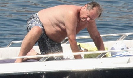 Jack-Nicholson-francia-vacanze