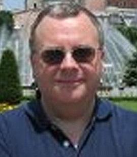 Jonathan-Wimpeney-Barcalys-Bank-arresto-pedopornografia