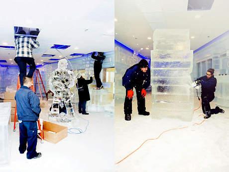 Julian-Bayley-sculture-ghiaccio-elvis-las-vegas-minus-5
