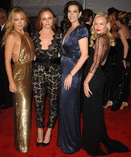 Kate-Hudson-Stella-McCartney-Liv-Tyler-Kate-Bosworth
