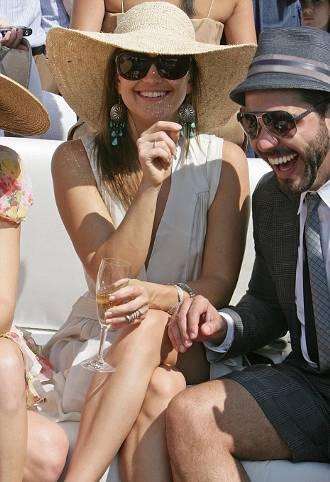 Kate-Hudson-Veuve-Clicquot-Manhattan-Polo-Classic