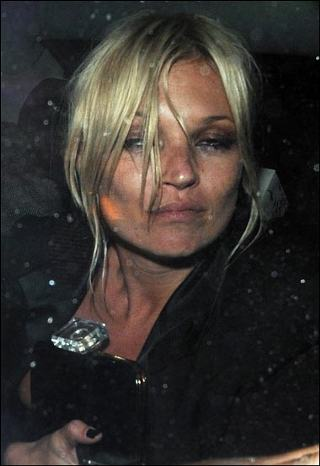 Kate-Moss-a-fine-serata