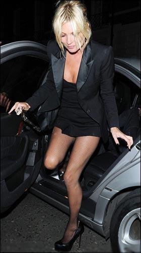 Kate-Moss-ad-inizio-serata