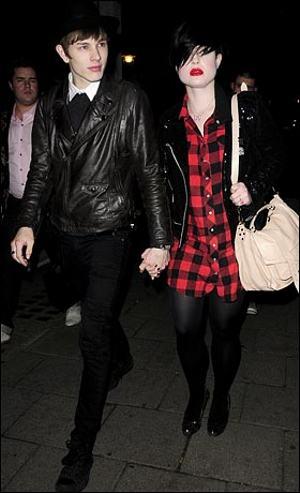 Kelly-Osbourne-boyfriend-fidanzato-Luke-Worrall