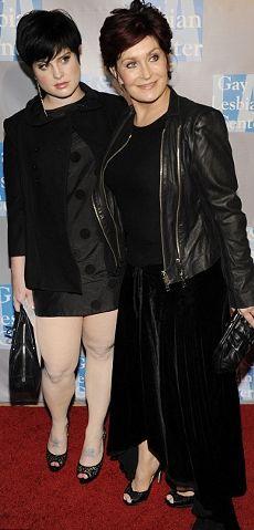 Kelly-Osbourne-sharon