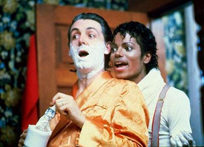 King-Michael-Jackson-Sir-Paul-McCartney