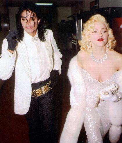 King-Michael-Madonna
