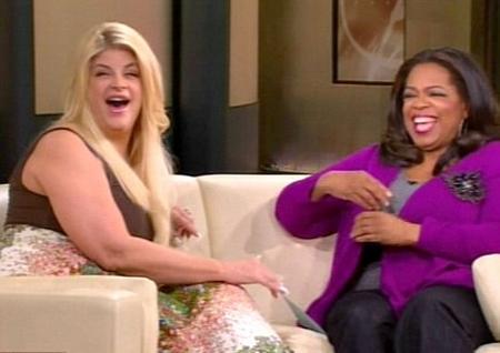 Kirstie-Alley-2009-Oprah-Winfrey