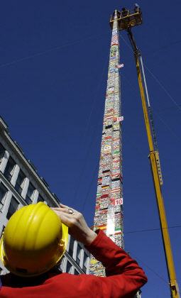 Lego-Vienna-record-torre