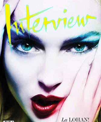 Lindsay-Lohan-Interview-Magazine-lite-hotel