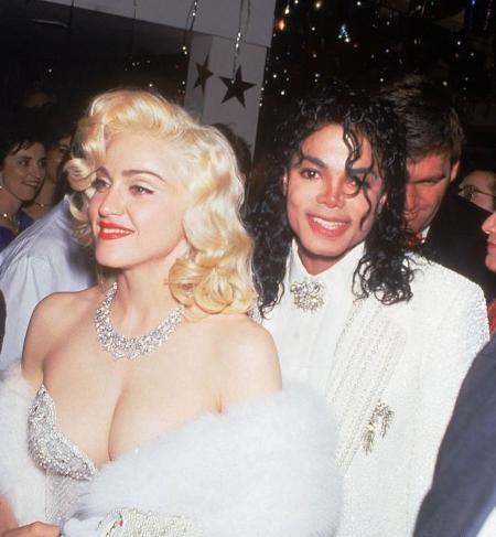 Madonna-MichaelJackson-Oscar-02