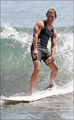 Matthew-McConaughey-atletico-prestante