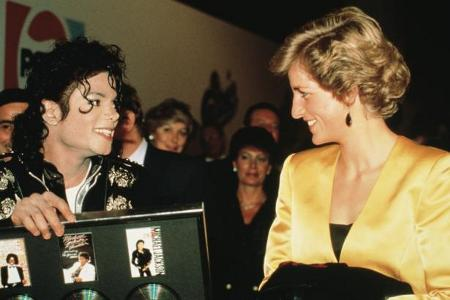 Michael-Jackson-Lady-Diana-Spencer