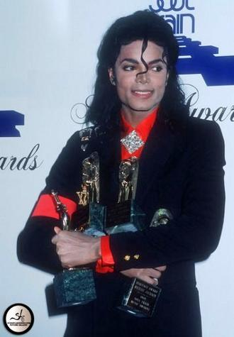 Michael-Jackson-funerali