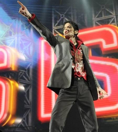 Michael-Jackson-prova-lo-show-2-giorni-prima-di-morire