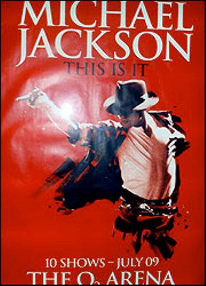 Michael-Jackson-show-foto-locandina