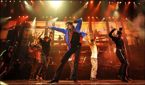 Michael-Jackson-show-morte-foto-prove