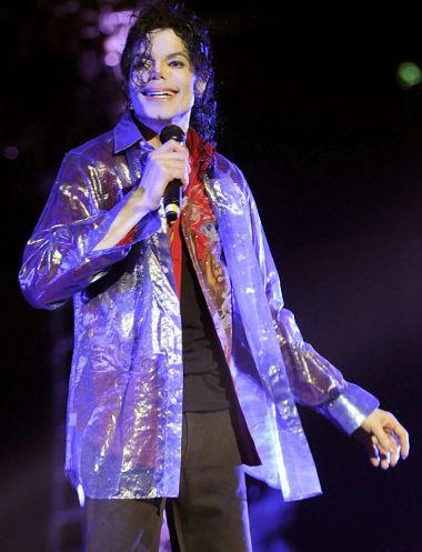 Michael-Jackson-show-morte-foto