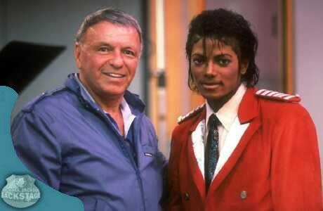 Michael-jackson-Frank-Sinatra