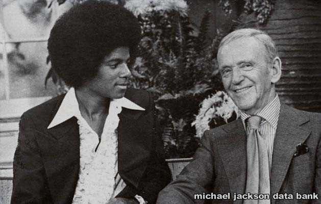 Michael-jackson-Fred-Astaire