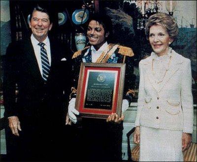 Michael-jackson-president-ronald-reagan-nancy