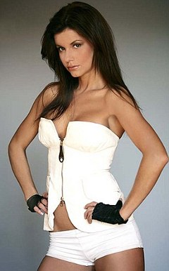 Michaela-Pribisova-sesso-donne-escort-premier