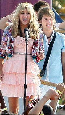 Miley-Cyrus-hanna-montana-