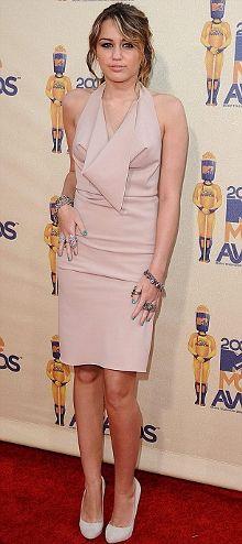 MileyCirus-MTV-Movie-Awards-The-Climb-hanna-montana