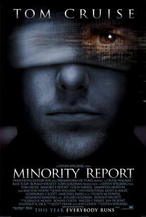 Minority-Report-locandina