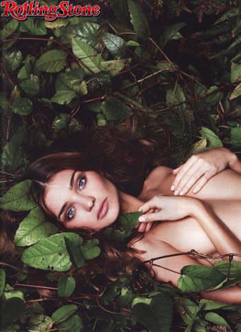 Miranda-Kerr-victorias-secret-modella-foto-nuda-immagine