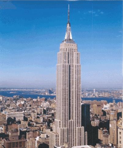 NYC-EmpireStateBuilding-new-york-city-eco-grattacielo