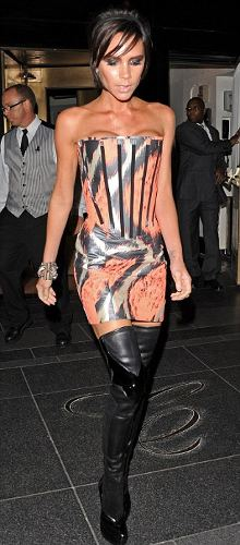New-York-Fashion-Week-Victoria-Beckham-Adams-foto-01