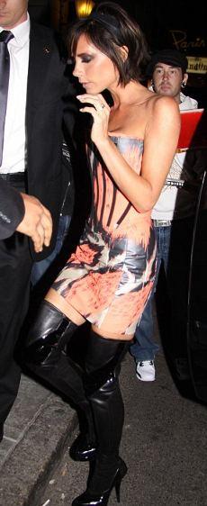 New-York-Fashion-Week-Victoria-Beckham-Adams-foto-02