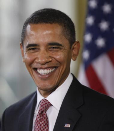 Obama-studio-avale-telefonata-space-shuttle-atlantis