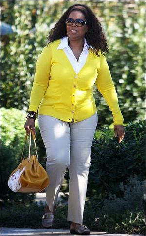 Oprah-Winfrey-sovrappeso