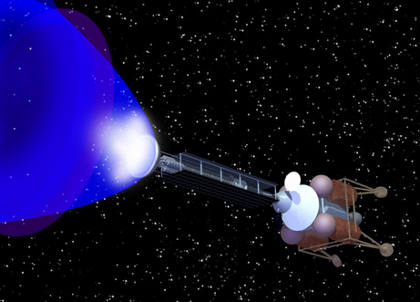 PAmela-satellite-materia-oscura-positroni