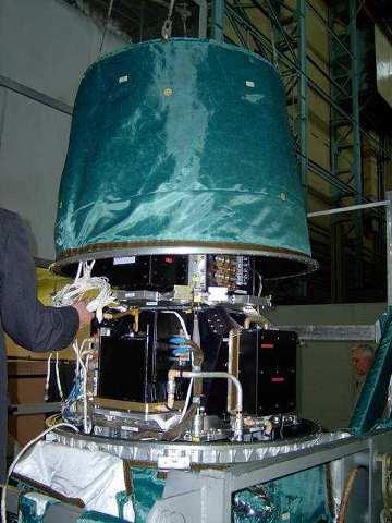 PAmela-satellite-missione-antimateria-analisi-raggi-cosmici