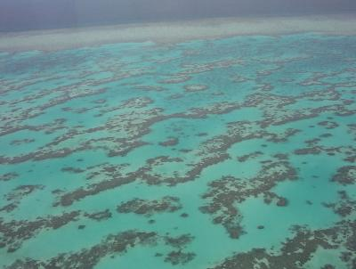 Part_of_Great_Barrier_Reef_from_Helecopter-grande-barriera-corallina