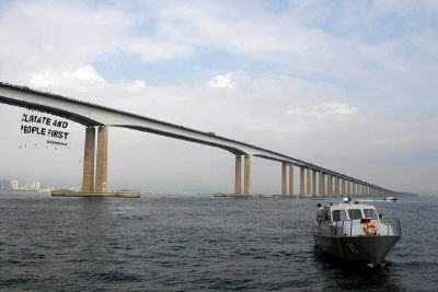 President-Costa-Silva-Bridge