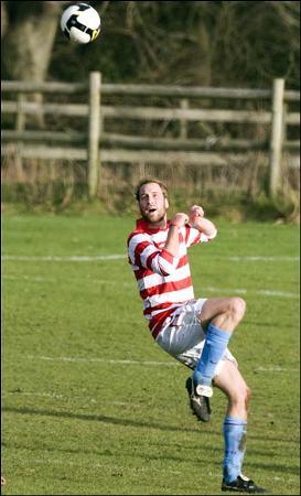 Prince-William-football-calcio