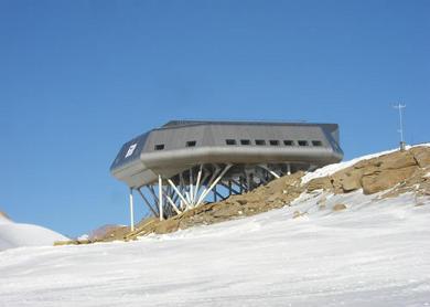 Princess-Elisabeth-Station-base-antartide-a-emissioni-zero