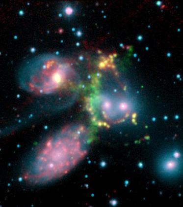 Quintetto-Stephan-spitzer-immagine-sorriso-spazio