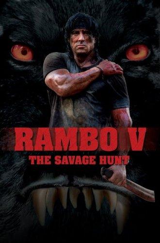 RamboV-locandina-sylvester-stallone
