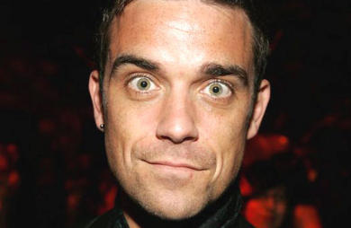 Robbie-Williams-pazzo-UFO