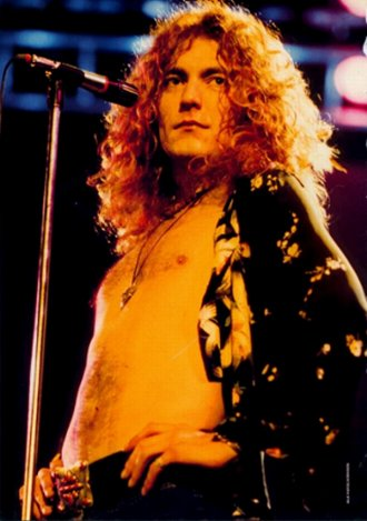 Robert-Plant-sir-led-zeppelin