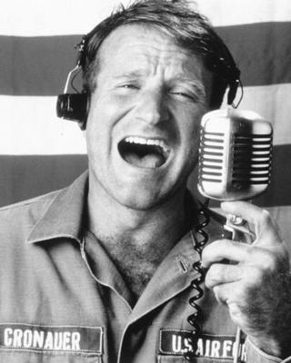 Robin-Williams-Good-Morning-Vietnam-