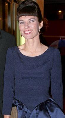 Robyn-ex-moglie-mel-gibson