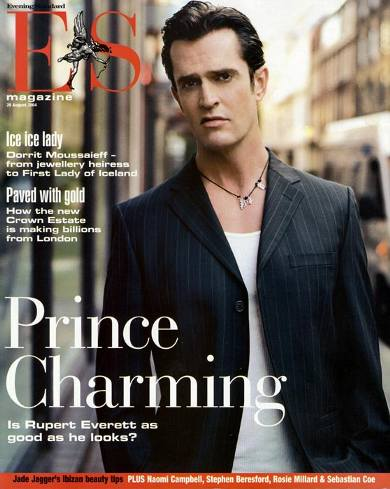 Rupert-Everett-outing-gay